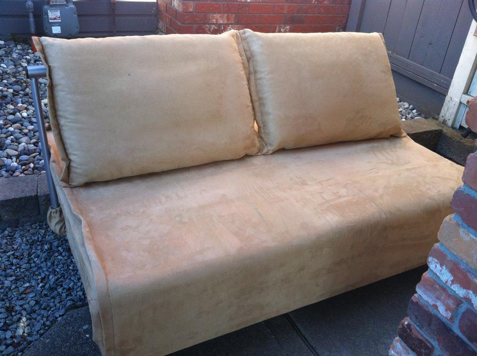 Sofa bed delta incl ladner tsawwassen vancouver for Sofa bed vancouver sale
