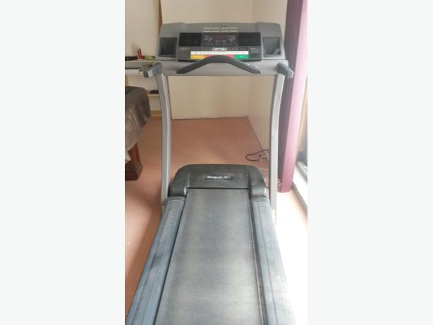 download fitness tools used treadmill motors for sale