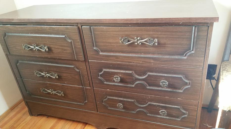 Used furniture for sale surrey incl white rock vancouver for Consignment furniture clearwater