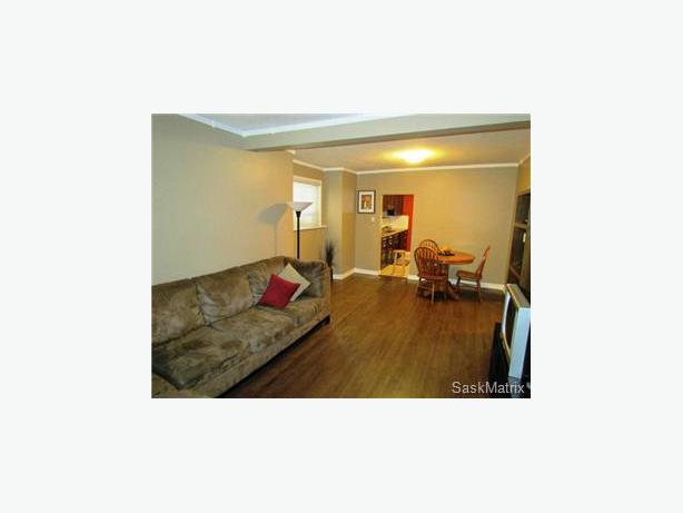 2 Bedroom Den With Finished Basement 500 Off First Month Rent East Regina Regina