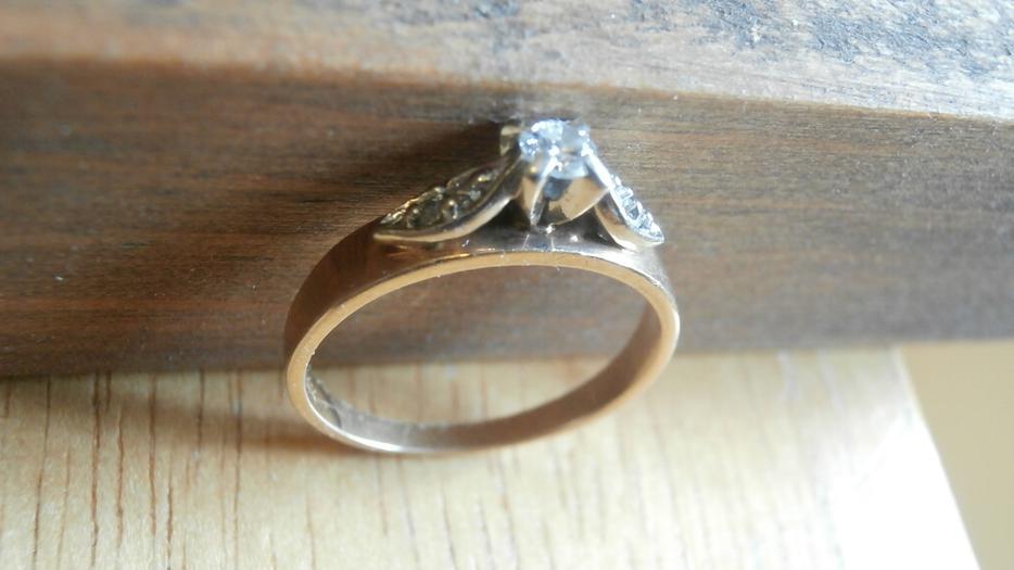engagement ring sault ste sault ste