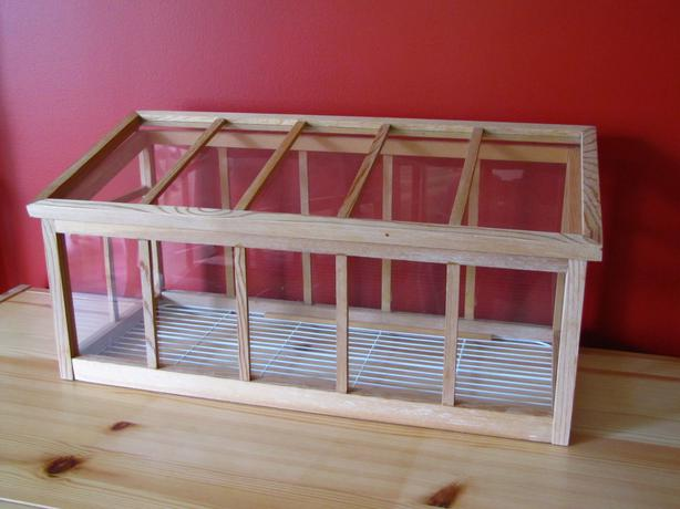 mini ikea fr indoor greenhouse gatineau sector quebec gatineau. Black Bedroom Furniture Sets. Home Design Ideas
