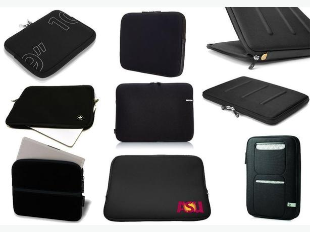 Many Kinds of Laptop / Tablet Sleeve For Sale