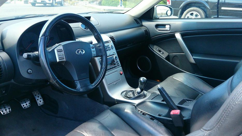 2003 infiniti g35 coupe 6 speed priced for quick sale for G35 window motor recall