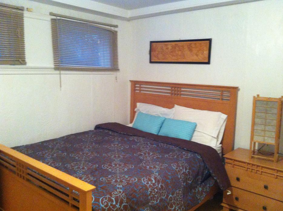 Used Bedroom Furniture Toronto Amazing Used Bedroom
