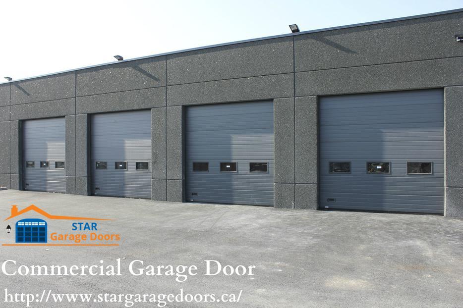 Garage door repair bradford other pei for South bay garage door repair