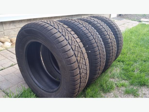 hankook optimo 4s all weather tires south regina regina. Black Bedroom Furniture Sets. Home Design Ideas