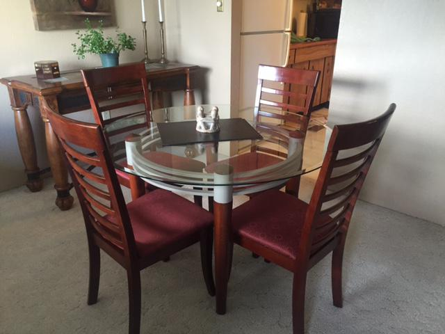 Get Free High Quality HD Wallpapers Dining Room Furniture Used Victoria