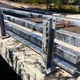 Jora Design - Custom aluminium welding and fabrication
