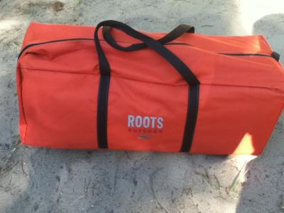 & New Roots Breezy Lake 3 in 1 Tent West Regina Regina