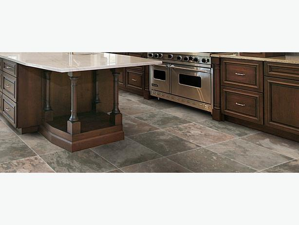 Granite Kitchen Counter Top Bathroom Vanities Central Regina Regina Mobile