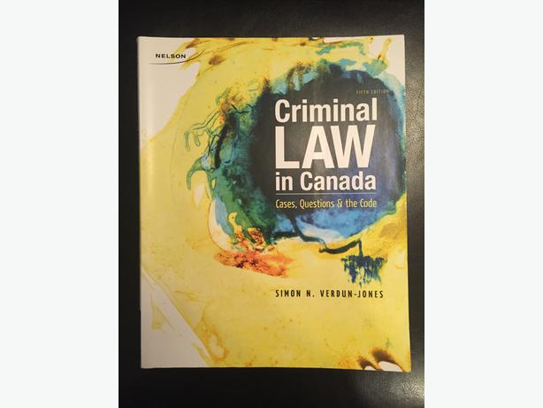 criminal law case studies canada In this lesson, learn what constitutes criminal law, examine the types of criminal law, and review significant criminal cases to gain an.
