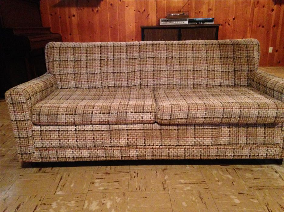 Couch Hide A Bed South Regina Regina Mobile