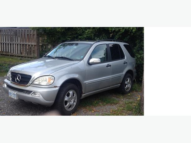 2004 ml 350 mercedes benz for sale only 3980 central for 2004 mercedes benz ml350 for sale
