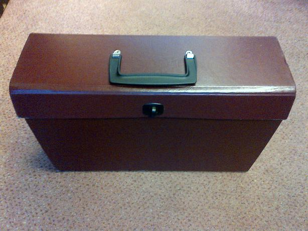 portable filing system burgundy portable briefcase organizer filing system 24852
