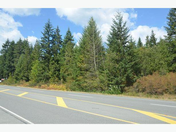 59+/- ACRE LIGHT INDUSTRIAL DEVELOPMENT OPPORTUNITY WEST OF DUNCAN!