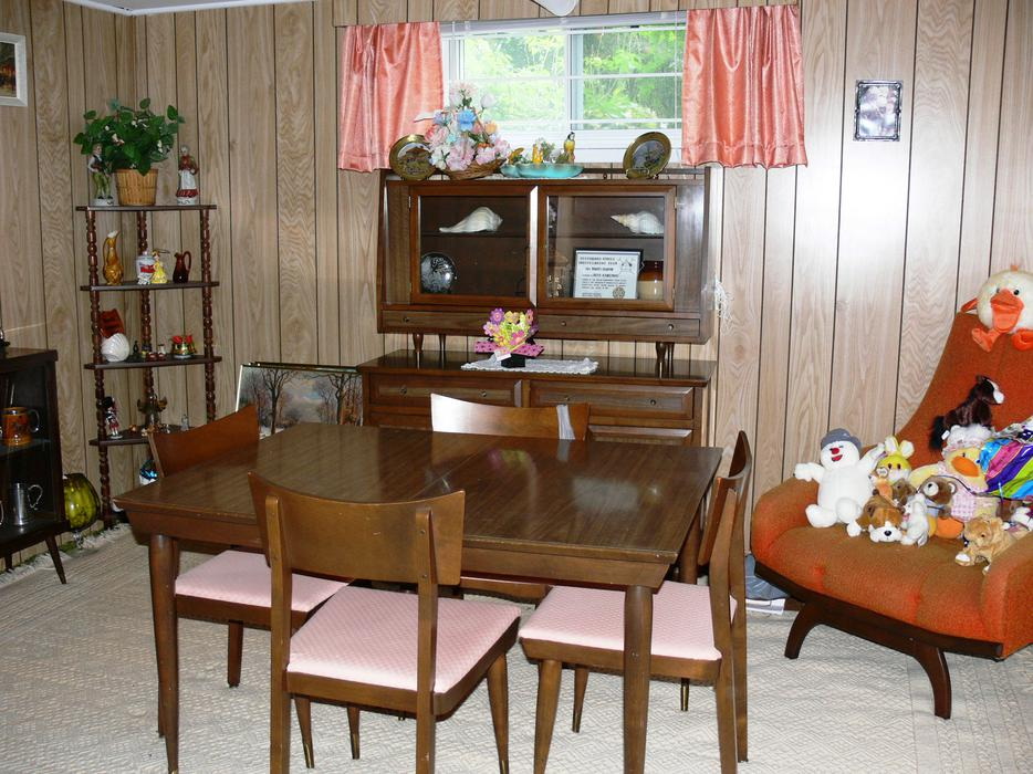 dining room table chairs and hutch central ottawa inside greenbelt