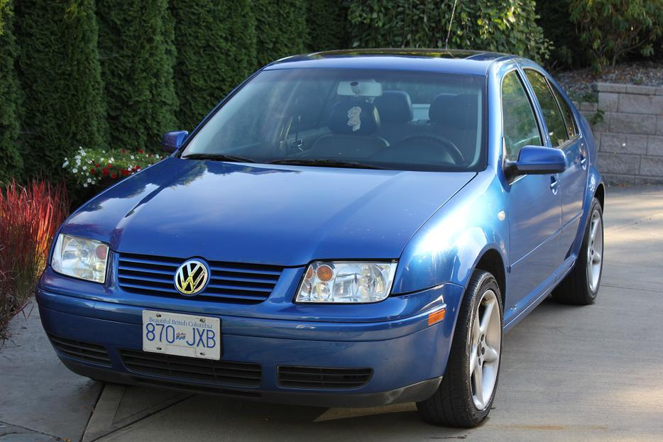 2002 vw jetta tdi malahat including shawnigan lake mill. Black Bedroom Furniture Sets. Home Design Ideas