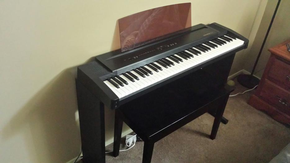 Roland Digital Piano Ep 70 : roland ep 70 digital piano oak bay victoria ~ Hamham.info Haus und Dekorationen