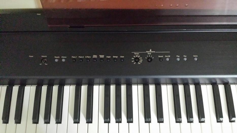 Roland Digital Piano Ep 70 : roland ep 70 digital piano oak bay victoria mobile ~ Hamham.info Haus und Dekorationen