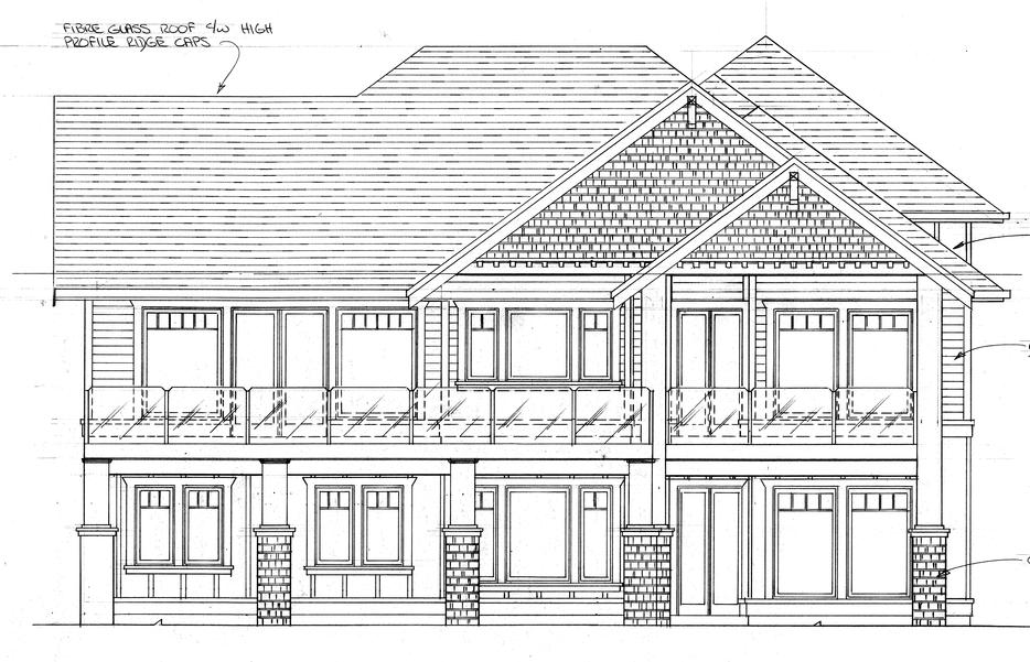T square design services new house designs victoria city victoria - New home designs victoria ...