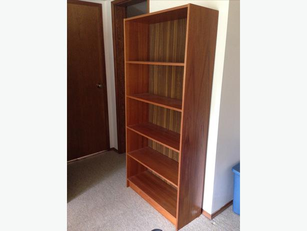 Used Bookcases For Sale