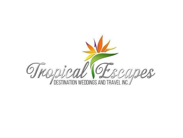 Destination Wedding Planning Specialist