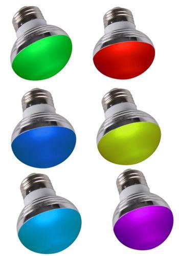 hamilton beach microwave how to change light bulb
