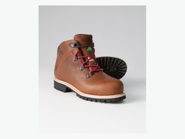 dakota steel toed boots size 7 saanich