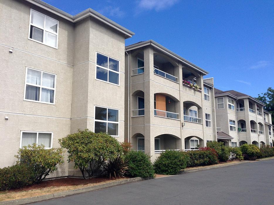 Rowan Property Rentals Duncan Bc