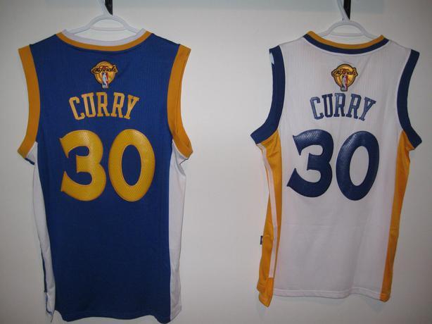 NBA BASKETBALL JERSEYS - CURRY, IRVING, JORDAN, KOBE,  RAPTORS