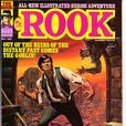 THE ROOK - MAGAZINE (#1-14) (complete 14 issue set) - Warren / 1979