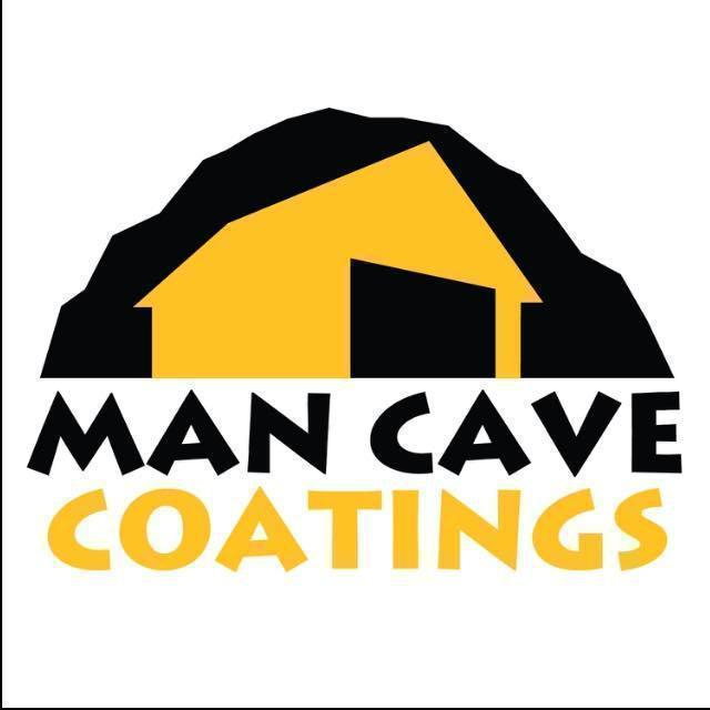 Man Cave Fort Nelson : Man cave coatings north regina