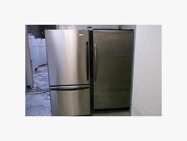 frigo congelateur whirlpool les derni res id es de design et int ressantes. Black Bedroom Furniture Sets. Home Design Ideas