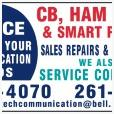 Eastern Ontario your source  for all your communication needs