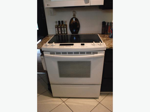 Kitchenaid Superba Convection Oven Pictures To Pin On