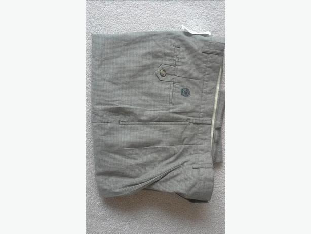 New Tommy Hilfiger Men's Pants