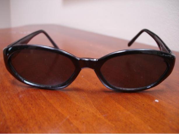 Brand New Stylish Unisex Sunglasses with UV Protection
