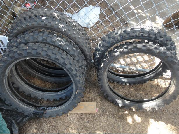 Dirt bike tires and 2002 yamaha yz 426 parts seat