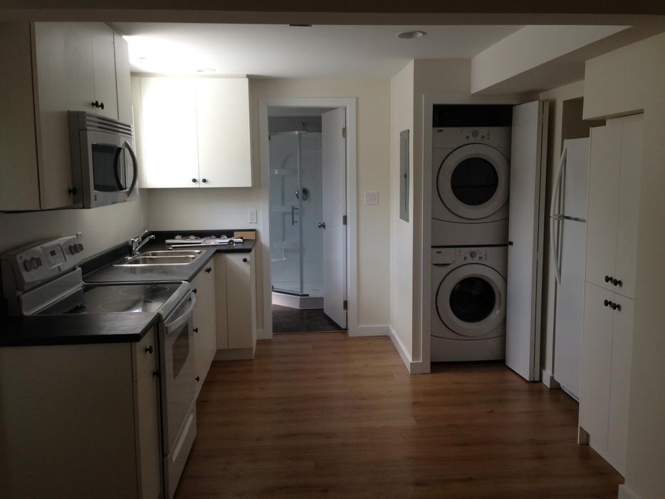 1 Bedroom Suite For Rent In House October 1st Saanich Victoria Mobile