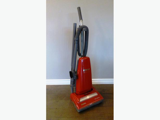 kenmore upright vacuum. upright vacuum - kenmore special edition r