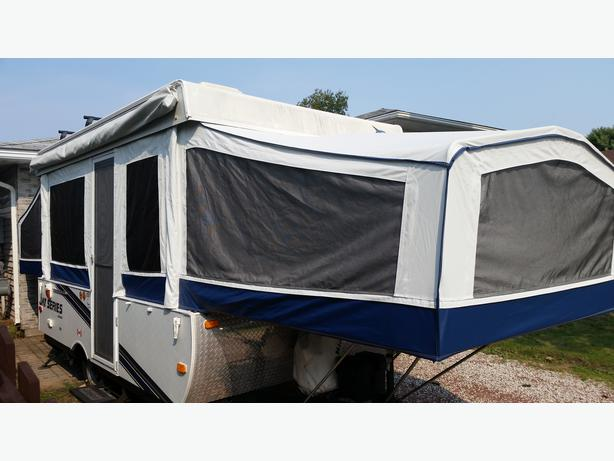 Toy Haulers For Sale Fife Wa >> Minnie Travel Trailer Washington | Autos Post
