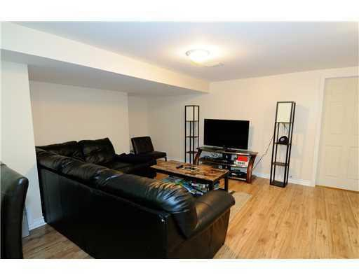 newly renovated 1 bedroom apartment close to algonquin nepean ottawa