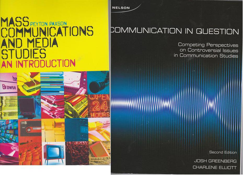 communication studies introduction Introduction communication studies 101 provides an introductory examination of the practices and theories that inform the study of human communication as a social and cultural phenomenon.