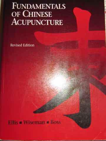 Best Kitchener Acupuncture
