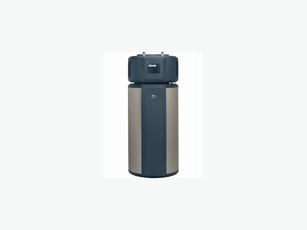 Electric Heat Pumps ~ Electric heat or pump