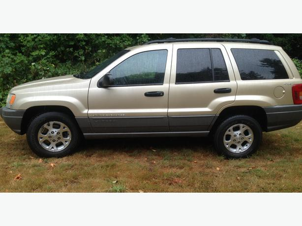 log in needed 2 980 2000 jeep grand cherokee laredo 4wd. Cars Review. Best American Auto & Cars Review