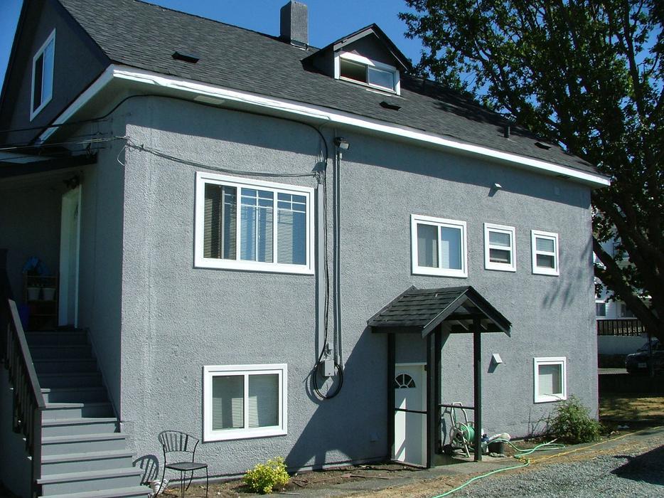 2 Bedroom Suite For Rent Esquimalt Esquimalt View Royal Victoria Mobile