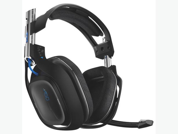 With the ASTRO Command Center software, the A50 allows you to tune Trade in this item for up to: $ for Xbox One. ASTRO Gaming A50 Wireless Dolby Gaming Headset - Black/Blue - PlayStation 4 + PC Oct 21, by ASTRO Gaming. PlayStation 4 + PC. $ $ .