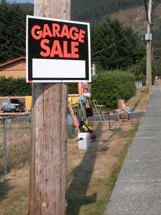 Man Cave Garage Edmonton : Man cave garage sale lake cowichan